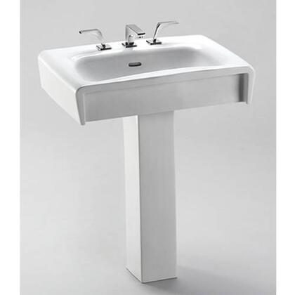 Toto LPT680G12  Sink
