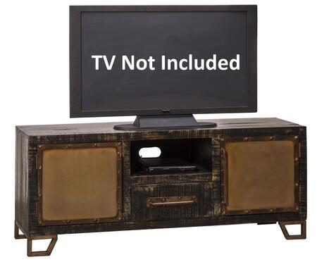 Hillsdale Furniture 5806890