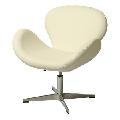 Pastel Furniture QLLQ171799 Le Parque Club Chair