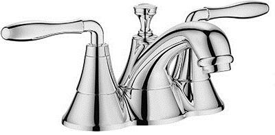 Grohe 20312000