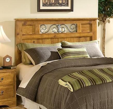 Standard Furniture 5053