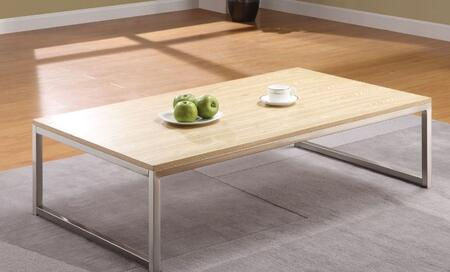 Acme Furniture 80027 Contemporary Table