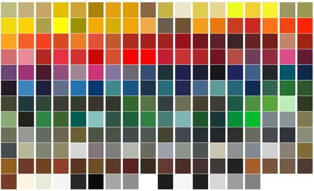 RAL Color Option
