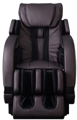 Infinity ESCAPEEB Full Body Shiatsu/Swedish Massage Chair