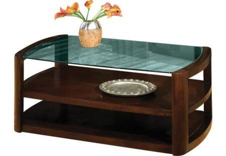 Standard Furniture 24071 Contemporary Table