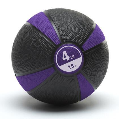 MERRITHEW ST060XX Medicine Ball