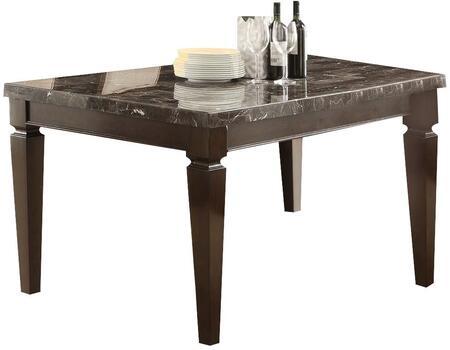 Acme Furniture 72485