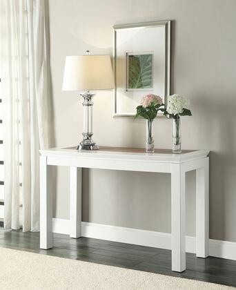 Acme Furniture 80725