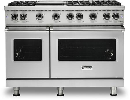 Viking Professional 5 Series Main Image