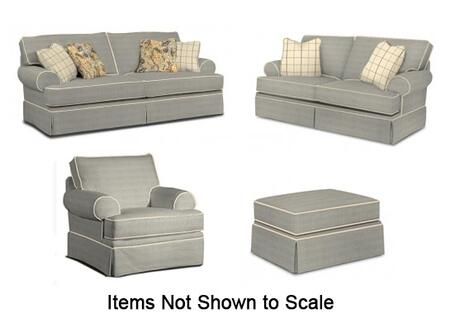 Broyhill 6262SLCO871245CW Emily Living Room Sets