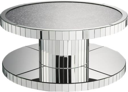 Acme Furniture Ornat Coffee Table