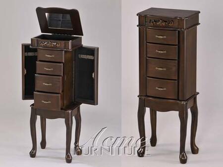 Acme Furniture 16002