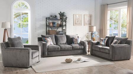 Acme Furniture Ushury 3 PC Set