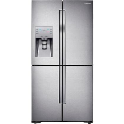 Samsung 728794 Kitchen Appliance Packages Zoom In. Samsung 1 Samsung 2  Samsung 3 ...