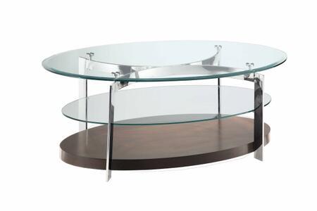 Stein World 990014  Table