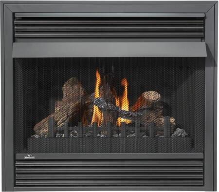 Napoleon GVF362P  Vent Free Liquid Propane Fireplace