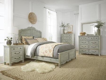 57+ Bedroom Sets For Sale Albuquerque Nm New HD