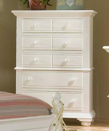American Woodcrafters 6510150  Chest