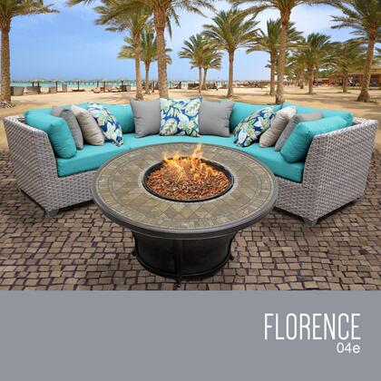 FLORENCE 04e ARUBA