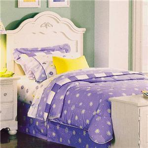 Standard Furniture 4053