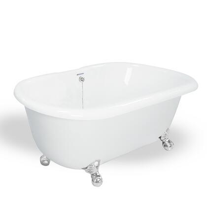 American Bath Factory T070ACH