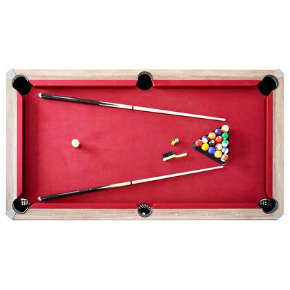 Carmelli NGP Appliances Connection - Carmelli pool table