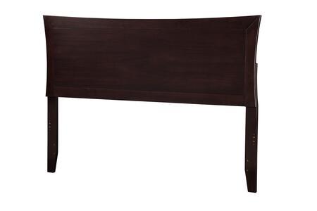 Atlantic Furniture R1908