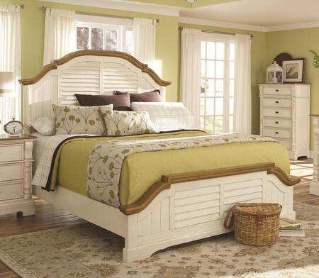 Coaster 202880Q4P Oleta Queen Bedroom Sets
