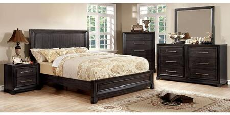 Furniture of America Bradley Main Image