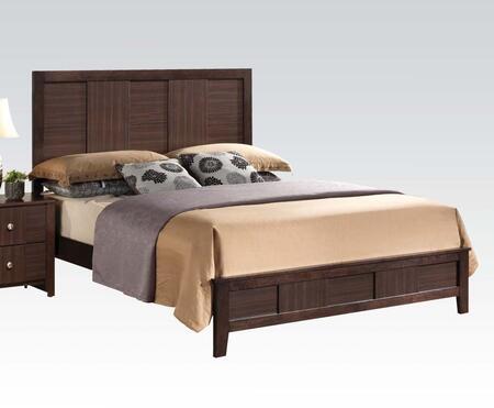 Acme Furniture Racie 21934B