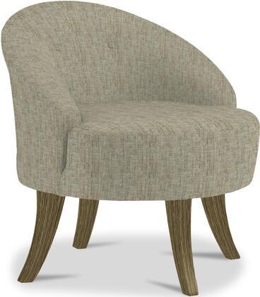 Best Home Furnishings Vann 1028R-20529