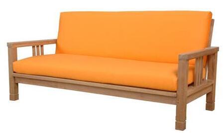 Anderson DS30135439  Patio Sofa