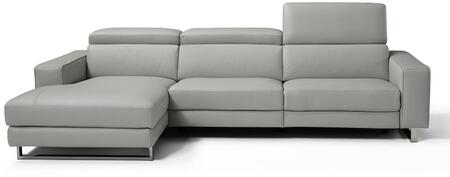 Whiteline Augusto LEFT Augusto Sectional P163 332017 L09SGRY 1062(1)