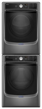 Maytag 690084 Heritage Washer and Dryer Combos