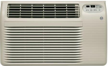 GE AJCQ10DCE Window or Wall Air Conditioner Cooling Area,