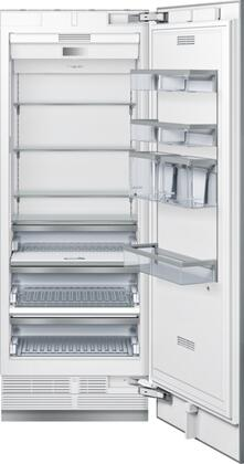 Thermador THM2PCARCDPRKIT6 Freedom Refrigerator Only