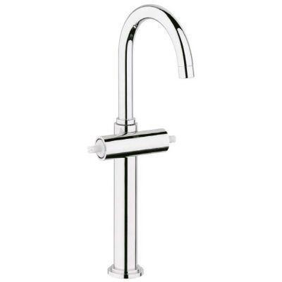 Grohe 21046000