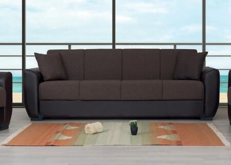 Alpha Furniture Primo Main Image