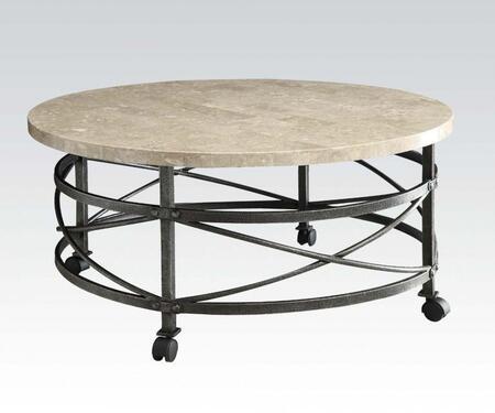 Acme Furniture 80440  Table