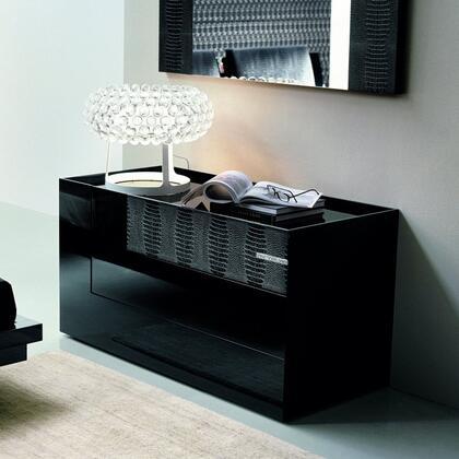 Rossetto T26640N200128 Diamond Series  Dresser