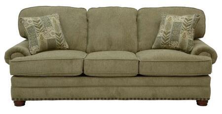 Admirable Jackson Furniture 423804275415275515 Ibusinesslaw Wood Chair Design Ideas Ibusinesslaworg