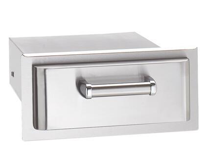 FireMagic 4380X Drawer for Echelon and Aurora Grills