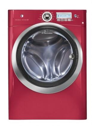 Electrolux EWFLS65IRR  4.7 cu. ft. Front Load Washer, in Red