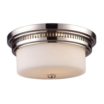 ELK Lighting Image 1
