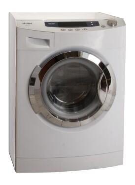 "Haier HWD1500 23.44"" Washer/Dryer Combo"