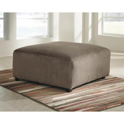 Flash Furniture Jessa Ottoman Dune