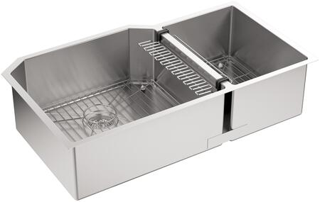 Kohler K5282NA  Sink