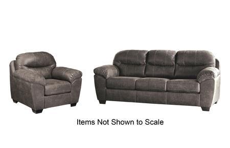Benchcraft 337053820 Havilyn Living Room Sets