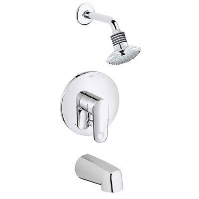 Grohe 35018002