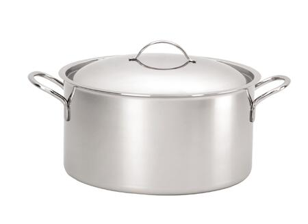 3694   Priority  Stew Pan with Lid
